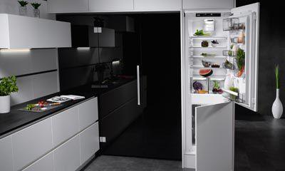 Aeg Kühlschrank Händler : Aeg kühlschrank mit customflex ihr fachhändler aus zittau