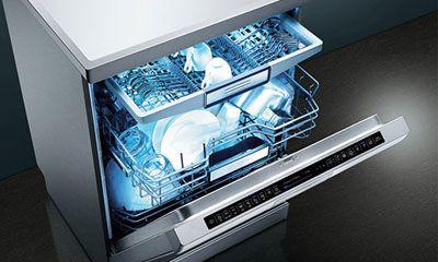 Siemens Kühlschrank Reparatur : Siemens brilliantshine elektro richert zittau hausgeräte